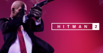 Hitman-2-780x405.png