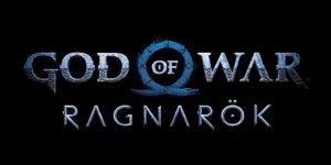god-of-war-ragnarok.jpg
