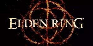 dark-souls-elden-ring.jpg