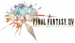 Final_Fantasy_XIV_Logo.png