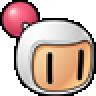 Bomberman82